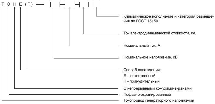 http://shinoprovod.ru/img/content/moselec_naing2.jpg