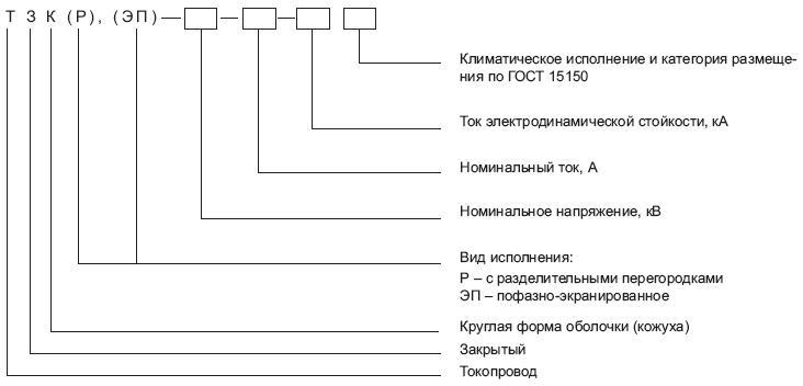 http://shinoprovod.ru/img/content/moselec_naing3.jpg
